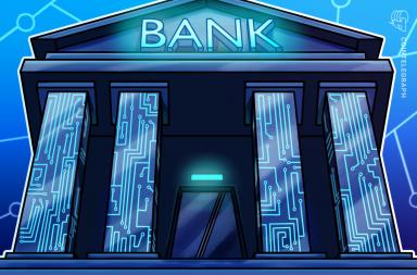 تعريف المصرف - مؤسسة مالية مُرخصة لتلقي الودائع وتقديم القروض - إدارة الثروات وتبادل العملات وصناديق الودائع الآمنة - البنوك التجارية والاستثمارية