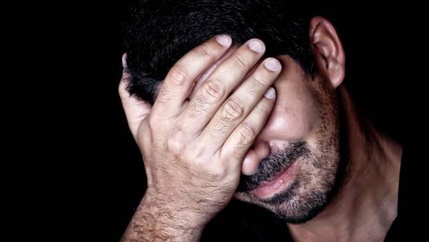 كيف تتخطى ألم الشعور بالرفض ؟