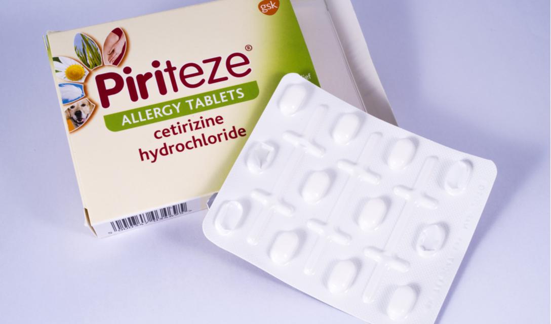 دواء سيتيريزين: الاستخدامات والجرعة والتأثيرات الجانبية والتحذيرات