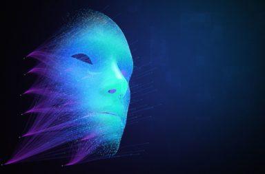 كل ما تحتاج معرفته حول مخاطر تقنية التزييف العميق - هل يمكن أن تصبح تقنية التزييف العميق سمة من مستقبل محتوى الوسائط؟ وكيف يمكن الوصول إليها؟