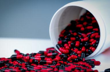 دواء التتراسيكلين: إرشادات الاستخدام والآثار الجانبية والتحذيرات - مضادي حيوي يحارب العدوى المسببة من البكتيريا - دواء لمعالجة الكثير من الأخماج الجرثومية