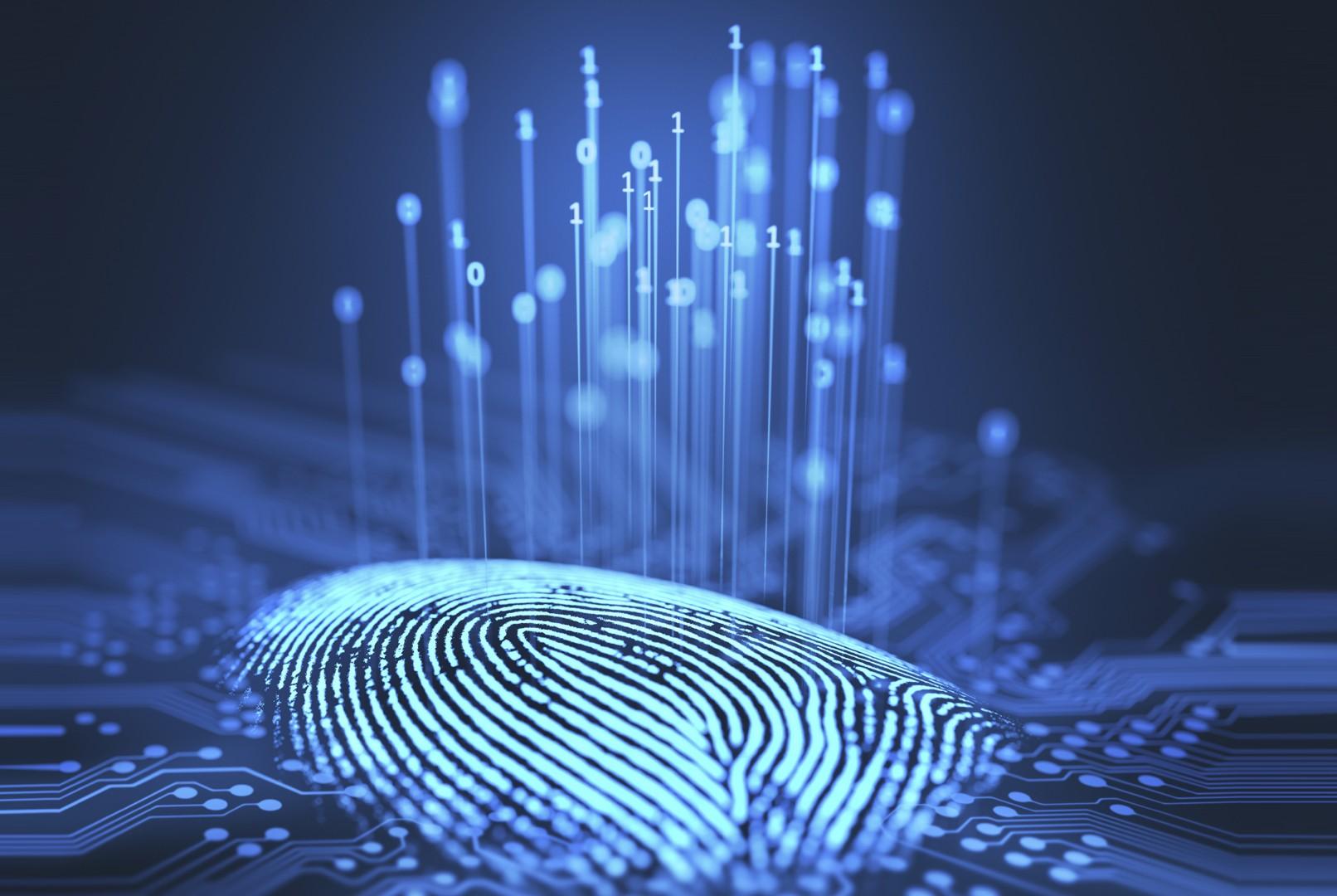 وظائف المستقبل: تخصص الأمن الإلكتروني - لماذا تزدهر وظائف الأمن الإلكتروني؟ - مهندس معلوماتية/ مُطور برامج - مهارات الأمن الرقمي