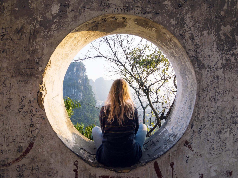 نهج الفلاسفة الإغريق نحو الرفاه وإيجاد المعنى في الحياة اليومية
