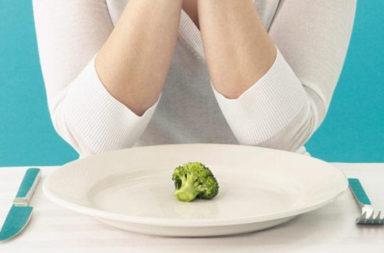 هل يمكن أن تسبب الحميات الغذائية شديدة الانخفاض في السعرات الحرارية مشاكلًا صحية؟ تأثير الحمية الغذائية القاسية على بكتيريا الأمعاء