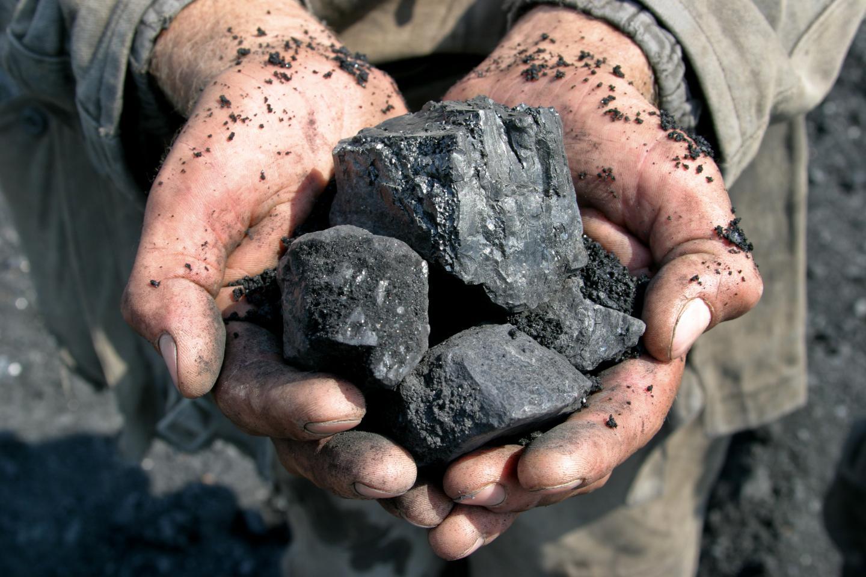 ما هو سحار عمال الفحم؟