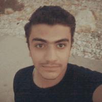 محمد يزبك