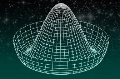 ما هو حقل هيغز كيف يكتسب الجسم كتلته الجسيمات الفيزيائية الفيزياء النظرية مصادم الهادرونات النموذج المعياري بوزونات هيغز بوزون