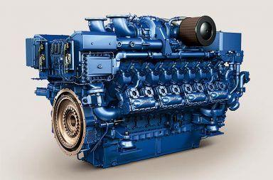 محرك الديزل كيف تعمل محركات الديزل توليد الطاقة محرك البنزين دورة ديزل تسخين المياه لتوليد البخار المحرك البخاري المكبس الوقود