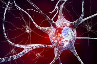 دواء لداء السكري قد يؤخر الإصابة بمرض باركنسون - الأدوية المستخدمة في علاج السكري قد يقلل خطر الإصابة بمرض باركنسون - اضطراب الدماغ التنكسي - أدوية السكري
