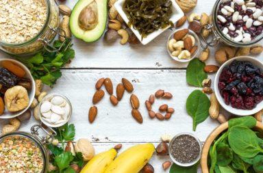 هل نتناول ما يكفي من المغنيزيوم وما تأثيرات نقصه في الجسم - آثار نقص أو فرط تناول المغنزيوم في الجسم - دور المغنيزيوم في الجسم