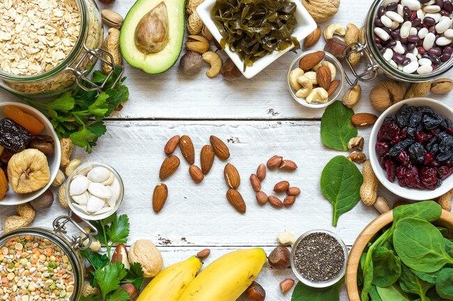 المغنيزيوم: مصادره وفوائده وتأثيراته في الجسم
