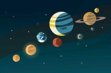 العثور على اللبنات الأساسية لنشأة الحياة داخل سحب الغبار المكونة للكواكب - اللبنات الأساسية لنشأة الحياة - الفيزياء الفلكية