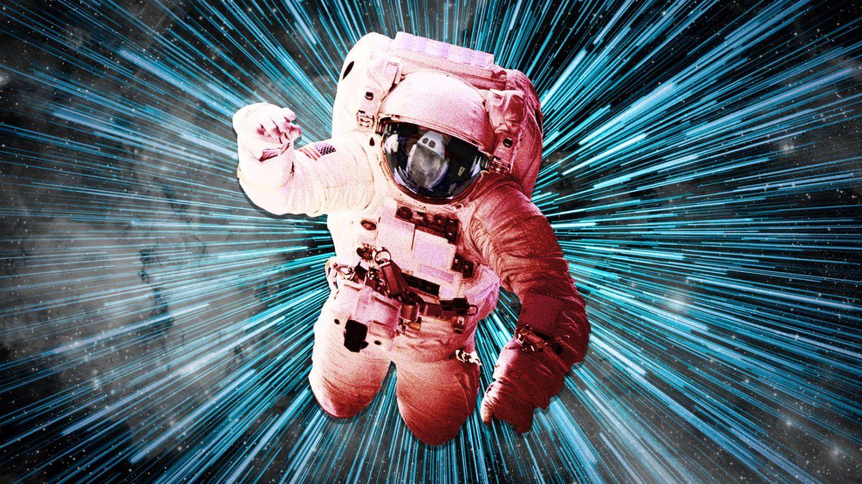 هل تقتل الأشعة الكونية رواد الفضاء بالسرطان ؟ ما هي مخاطر الإشعاع الكوني ؟