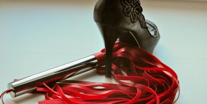 ما هو الهوس الجنسي (فيتيش) ومتى يعتبر مرضيًا؟