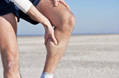 العرج Claudication الأسباب والأعراض والتشخيص والعلاج ألم في الفخذ يظهر عند المشي انخفاض جريان الدم إلى الساقين تضيق الشرايين في الساق