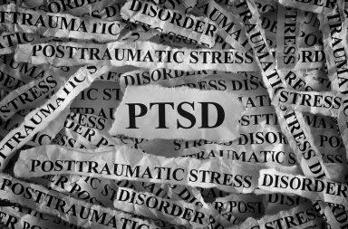 اضطراب ما بعد الصدمة: الأسباب، الأعراض، التشخيص، والعلاج استرجاع الأحداث المؤلمة التي حصلت والصعوبة في النوم والقلق الخوف أو الصدمة أو العجز