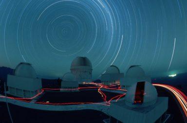 هل يوجد أكثر من نوع من الطاقة المظلمة - علاة الطاقة المظلمة بالزيادة الحاصلة في تسارع سرعة تمدد الكون - أفكار نظرية الأوتار الفائقة
