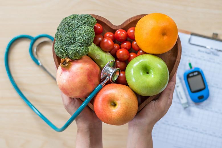 ما الفرق بين داء السكري من النمط الأول والنمط الثاني؟