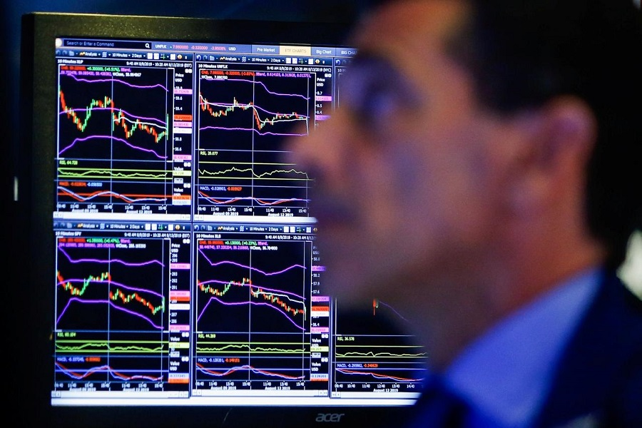 مفهوم العائد على سندات الخزينة وأسعار الفائدة