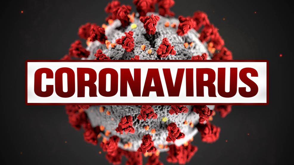 سيختفي فيروس كورونا بحلول الصيف .. هل هذا كلام علمي؟