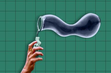 ما هي حقيقة مخاطر الجنس الشرجي - الأخطار التي قد ترافق إدخال القضيب أو الأصابع أو الألعاب الجنسية في منطقة الشرج للمتعة الجنسية