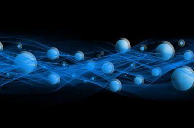 خوارزمية ذكاء اصطناعي يمكنها تعلم قوانين ميكانيكا الكم - توقع الدوال الموجية الجزيئية، والخصائص الإلكترونية للجزيئات - تصميم جزيئات الأدوية