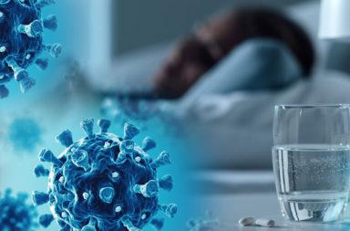 دور الميلاتونين في علاج كوفيد-19 - علاج الأرق وتحسين النوم في حالات مختلفة - اضطراب النوم الناتج عن العمل بنظام الورديات - استخدام الميلاتونين