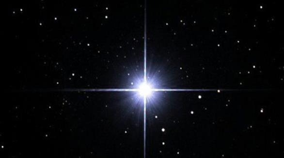 بولاريس او نجم الشمال حقائق و معلومات رائعة