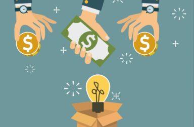 التمويل بحقوق الملكية - كيف يعمل التمويل بحقوق الملكية؟ ما مصدر التمويل الأسهل؟ التمويل بحقوق الملكية مقارنةً بالتمويل بالدين