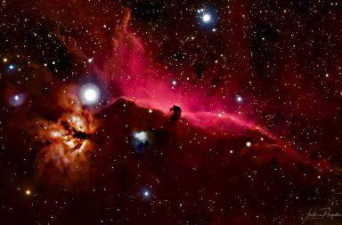 مم ينكون الدسم أين يوجد السديم في الكون الهيدروجين كيف تتشكل النجوم في الفضاء ما هي السدم أشهر السدم في الكون الهيدروجين الهيليوم البلازما تشكل النجوممم ينكون الدسم أين يوجد السديم في الكون الهيدروجين كيف تتشكل النجوم في الفضاء ما هي السدم أشهر السدم في الكون الهيدروجين الهيليوم البلازما تشكل النجوم