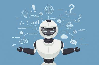 كيف نعرف الحياة وما الذي يميز الكائنات الحية الكائنات البيولوجية الاصطناعية والروبوتات التي تملك الذكاء الاصطناعي الحياة الذكية