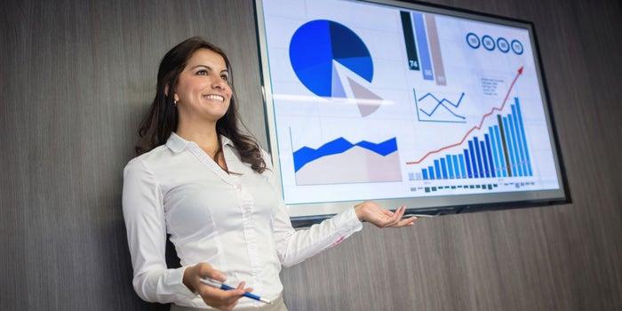 صناديق الاستثمار: معلومات وحقائق - نوع من الاستثمار مكون من تجميع الأموال المحصلة من عدة مستثمرين بهدف توظيفها في شراء الأوراق المالية