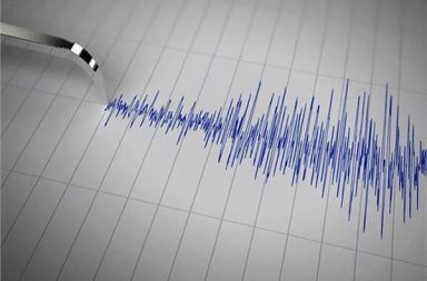 ما هو الزلزال كيف تنشأ الزلازل صدع سان أندرياس في كاليفورنيا الخط التكتوني المتوسط في اليابان الصدع الآسيوي الأفريقي حركة الصفائح التكتونية