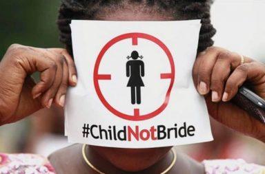 ما هي الآثار النفسية للزواج المبكر - الزواج المبكر (زواج الأطفال تحت 18 عامًا) انتهاك لحقوق الإنسان - يؤدي الحمل المبكر إلى الإجهاض وصعوبة المخاض