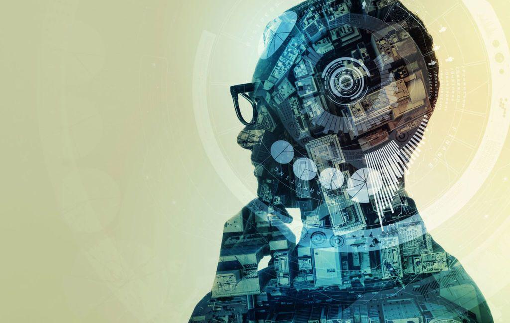 التكنولوجيا في مجال التحقق من صحة خطابات السياسيين