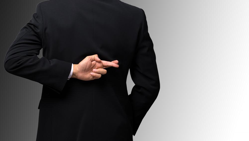 لماذا نلجأ إلى الكذب - ما سبب لجوئنا إلى الأكاذيب - لماذا يحاول الناس الكذب على بعضهم - لماذا لا نقول الصدق دوما - الصراحة