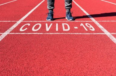 هل ممارسة الرياضة آمنة خلال جائحة كوفيد-19 - هل من الآمن ممارسة الرياضيات في ظل وجود فيروس كورونا - الإصابة بكوفيد-19 - عدوى الفيروس