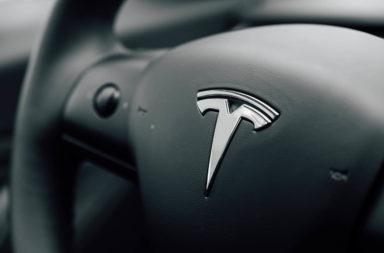 إيلون ماسك يتباهى باقتراب سيارات تسلا من المستوى الخامس من القيادة الذاتية - التكيف مع نظام القيادة الذاتي - الطلب لابتكار وإنجاز أنواع من التقنيات الجديدة