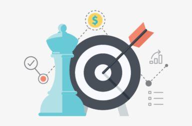 ما هو التحليل الاستراتيجي ؟ المستويات الثلاثة للخطط الاستراتيجية - كيف تصيغ خططًا استراتيجية تناسب مشروعك التجاري؟ - تحليل استراتيجية الشركة