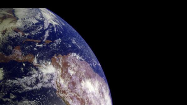 صالحية الأرض للحياة اليوم ترجع للحظ، هذا ما أظهرته ملايين عمليات المحاكاة - هل نشأت الحياة على كوكب الأرض عن طريق الصدفة والحظ