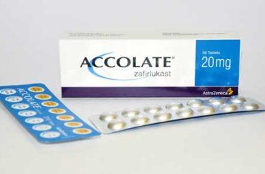 ما دواء زافيرلوكاست ؟ كيف ينبغي تناول دواء زافيرلوكاست؟ ما الآثار الجانبية لدواء زافيرلوكاست؟ ما التداخلات الدوائية ما الآثار الجانبية للجرعات الزائدة؟