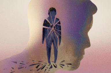 كيف نتعامل مع خسارة أحد الوالدين؟ كيف نتعامل مع المشاعر التي تنشأ عند الفرد عند فقدانه أحد والديه؟ ما هي مراحل المضي في الحزن؟ التعامل مع المشاعر