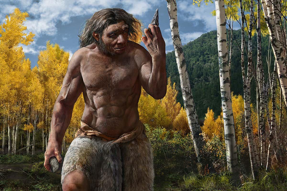 جمجمة رجل التنين، هل نحن أمام إنسان جديد لم نعرف سابقًا بوجوده؟