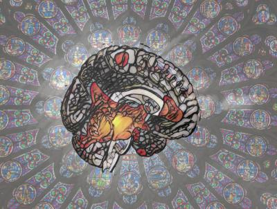 اكتشف الباحثون أخيرًا مصدر الروحانية والتدين في الدماغ