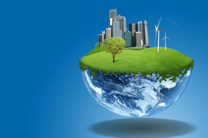 الطاقة المتجددة لمستقبل بلا فقر