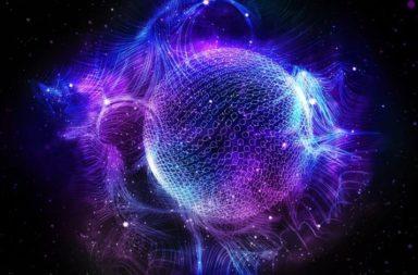 الثقوب السوداء قد لا تكون موجودة.. وقد تكون كرات زغب - نظرية النسبية العامة لآينشتاين - القوى الأساسية الأربعة الأخرى للطبيعة - نظرية الأوتار - كرات الزغب