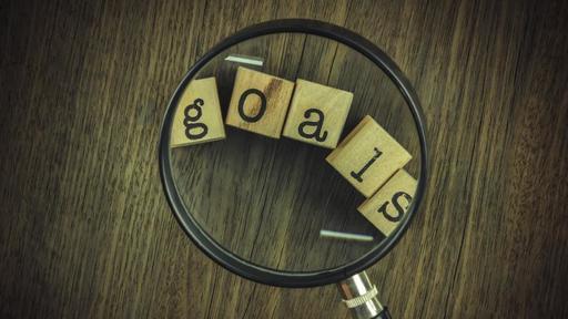 دراسة: أهداف الناس ترتبط بأنواع شخصياتهم