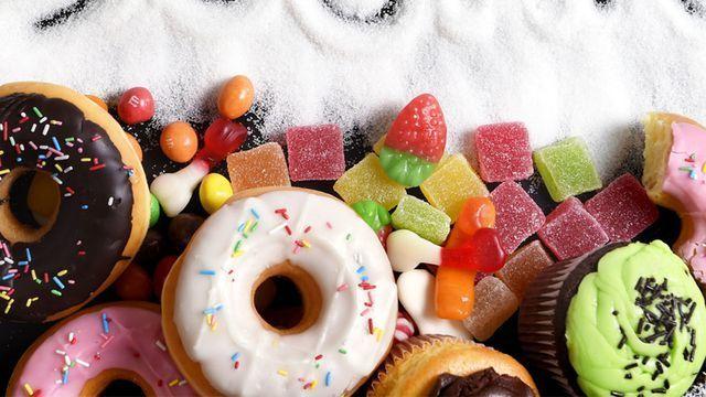 السكريات الأحادية: ما هي وما وظيفتها وفوائدها