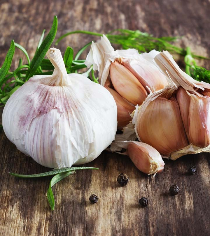 What are the benefits of garlic - the possible health benefits of garlic and the research that supports this - garlic is one of the most used vegetables in cooking and spices
