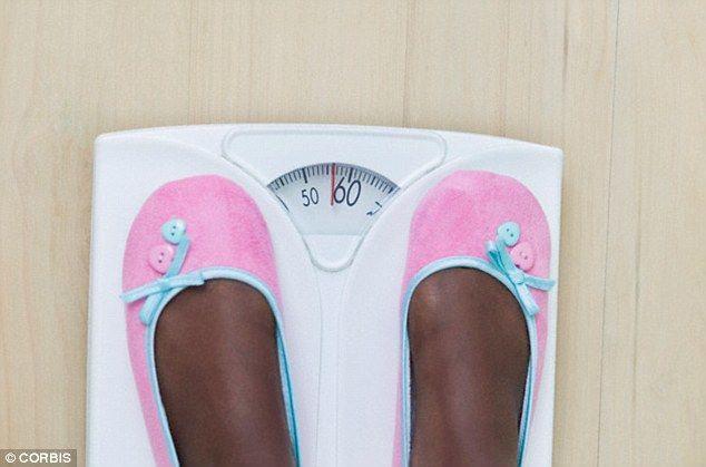 لماذا نعود لاكتساب ما خسرناه من وزن حالما نتوقف عن الحمية الغذائية؟